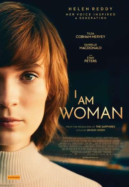 i-am-woman