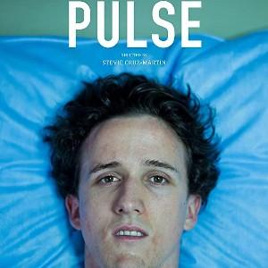 Indie Movie Review -- Pulse