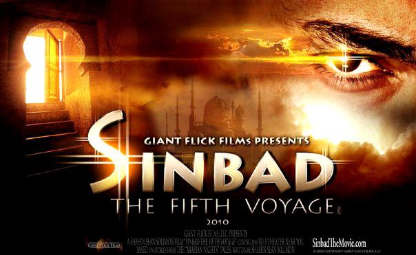 sinbad_the_fifth_voyage