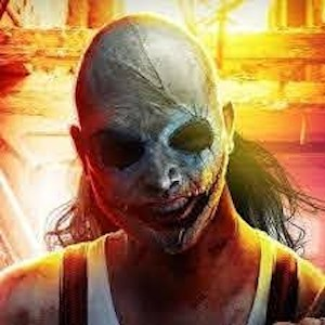 Clown Face Indie Movie Review