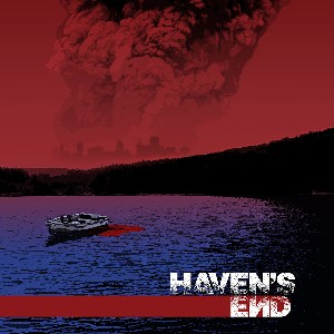 havens-end_square