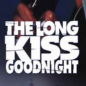 Rewatch Review - The Long Kiss Goodnight