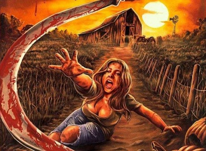 return-to-splatter-farm