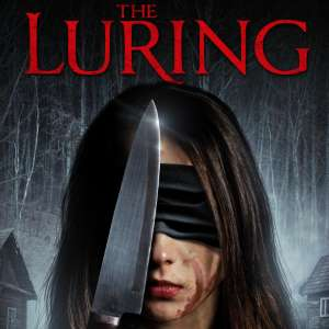 Indie Movie Review - The Luring
