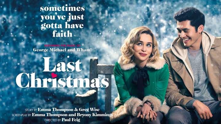 last-christmas-header