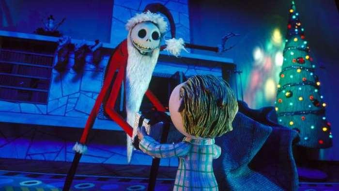 nightmare-before-christmas