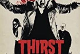 thirst_square
