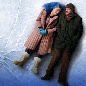 First View Film Review – Eternal Sunshine Of The Spotless Mind