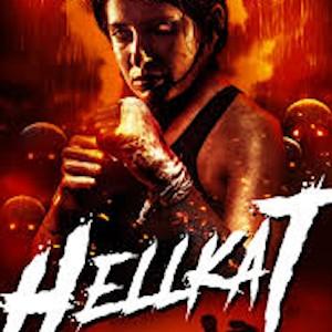 Indie Film Review – HellKat