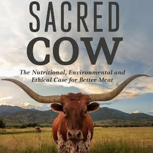 sacred_cow