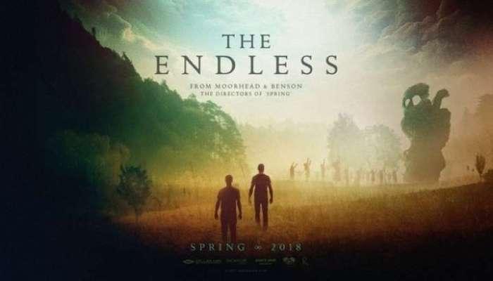 the-endless_header