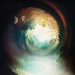 First View Movie Review - The Endless