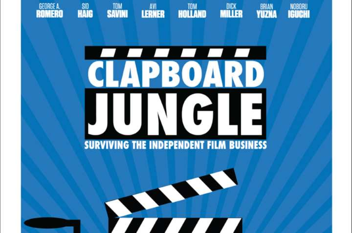 Clapboard-Jungle