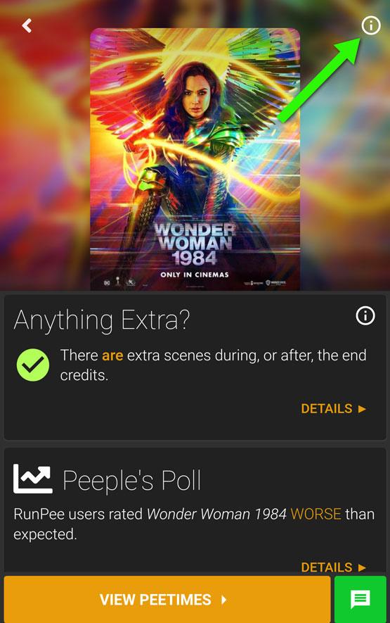runpee_movie-details-info-button-on-movie-info-screen