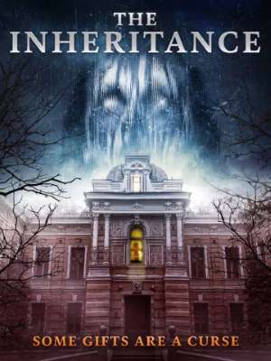 Inheritance_poster
