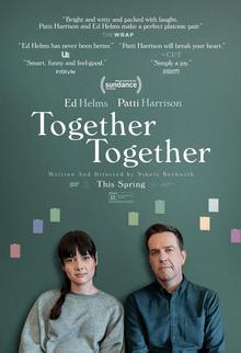 Together_Together_film_poster