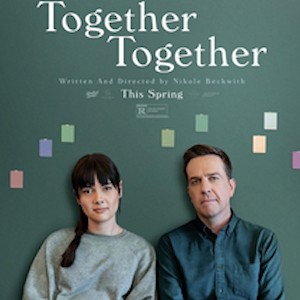 Together_Together_square