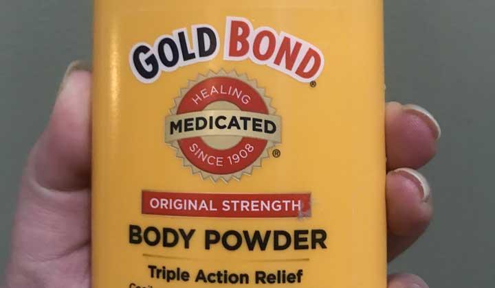 gold-bond-powder-bottle