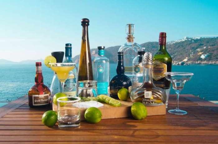 drinks_header