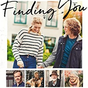 finding-you_square