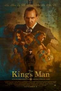 kings-man_poster
