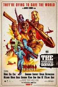 suicide-squad_poster