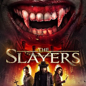 the-slayers_2015_header