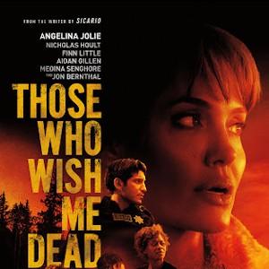 those-who-wish-me-dead_square