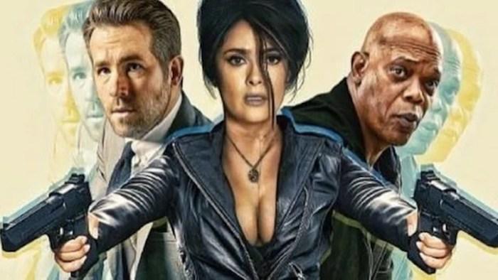 hitmans-wifes-bodyguard_header