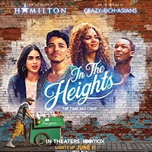 in-the-heights_square