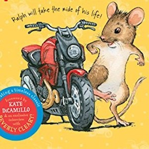 mouse-motorcycle_square