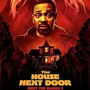 the-house-next-door_squarejpg