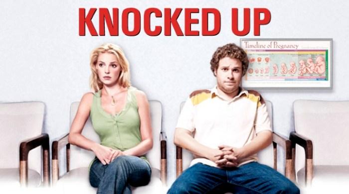 Knocked-Up-Gallery_header