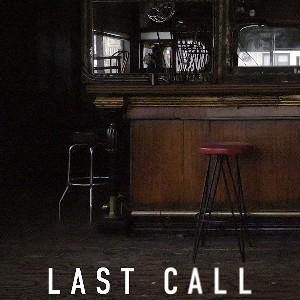 Last-Call-The-Shutdown-Of-NYC-Bars_square