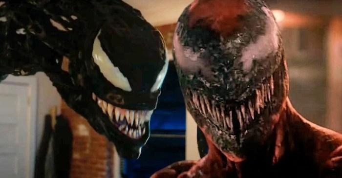 Venom-2-Trailer-Carnage_header