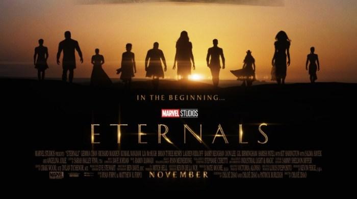 eternals_wide-poster_header