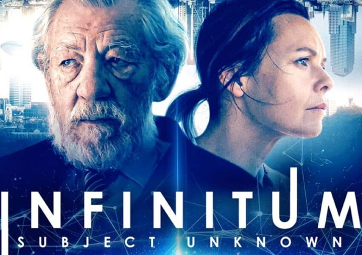 infinitum-subject-unknown_header