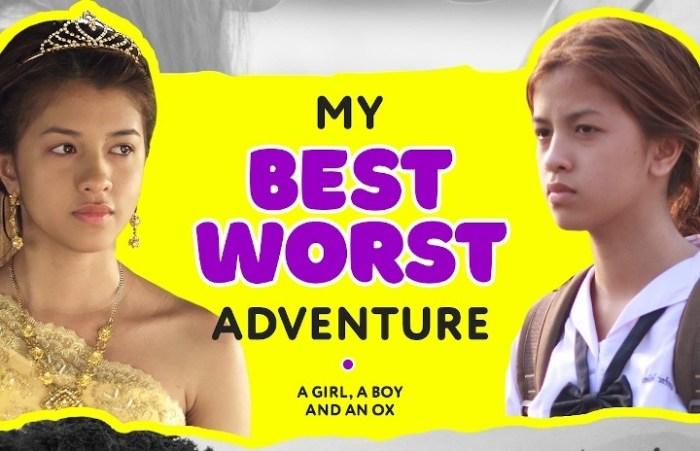 my-best-worst-adventure_header