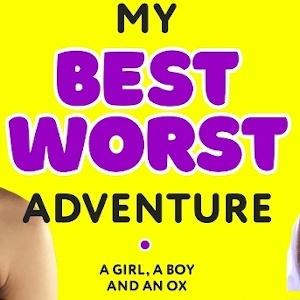 my-best-worst-adventure_square