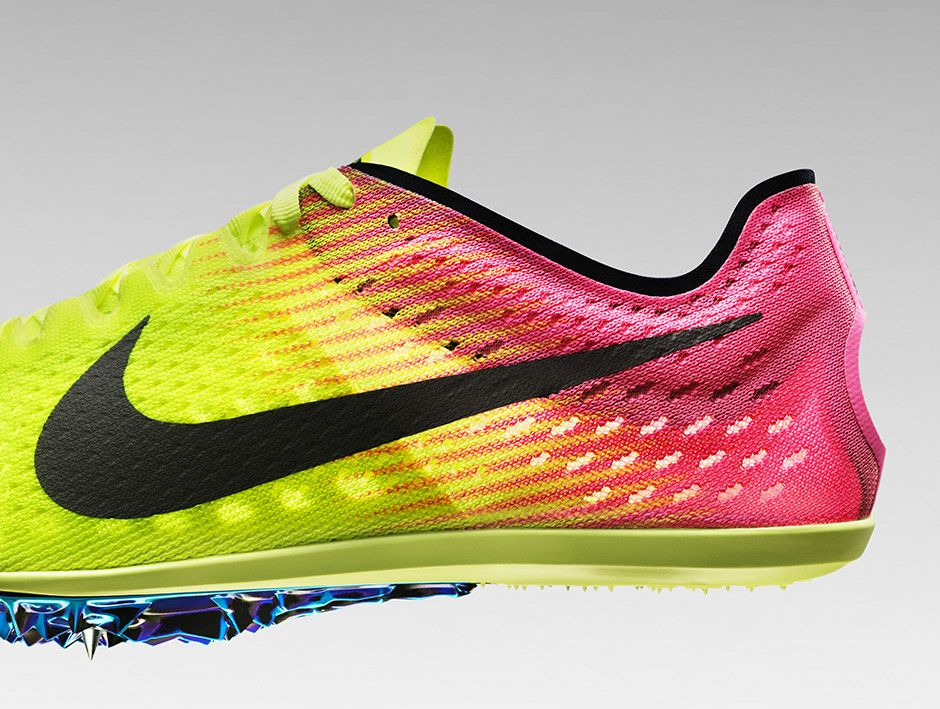 Nike Zoom Victory Elite 2 - Release Date - Run Reporter 3c7a15f5be