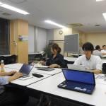 webマーケティング研究会第4回
