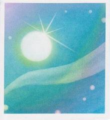 o0220024014957232365 1 - 宇宙とつながる?