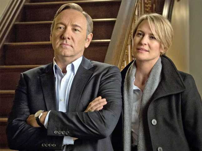 kevin-spacey-house-of-cards-robin-wright-647x485.jpg (647×485)
