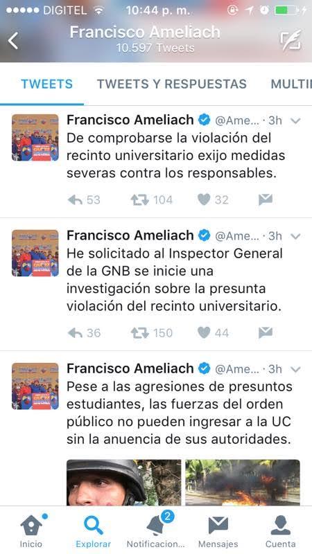 ameliach