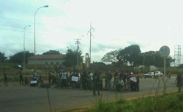 protestacbolivar_301217