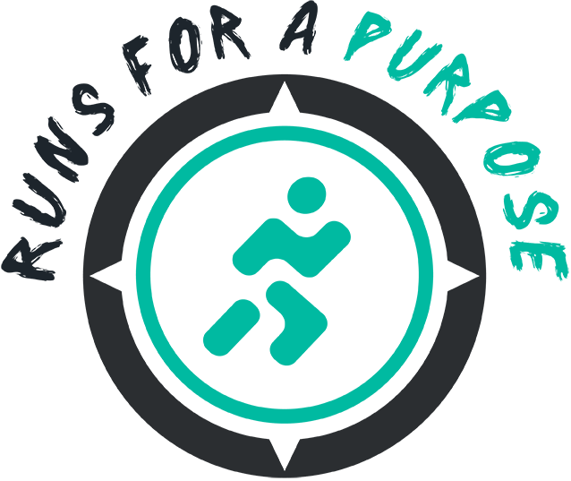 Runs for a Purpose
