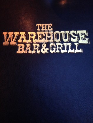 warehouse-bar-and-grille