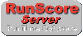 RunScore