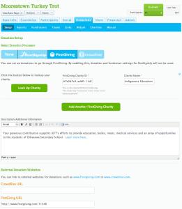 Screen First Giving SetupShot 2014-03-01 at 1.20.37 PM