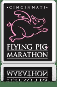 FlyingPigLogo